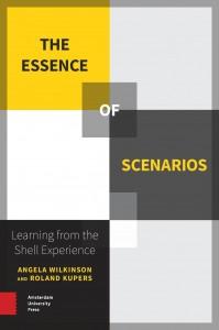scenarios cover